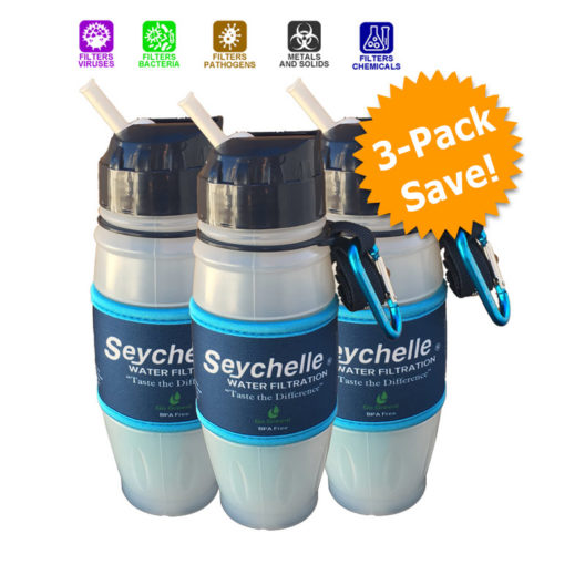 3-pack-advanced-28oz-bottles-800px-seal