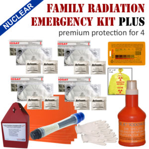 Family-Radiation-Emergency-Kit-PLUS