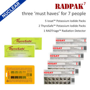 RADPAK7-nuclear-radiation-protection-kit-800px