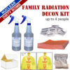 Radiacwash-family-radiation-decontamination-kit-4