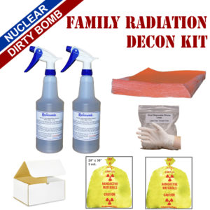 Radiacwash-family-radiation-decontamination-kit-3