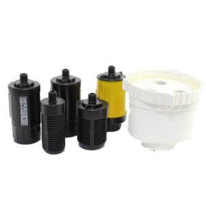 Replacement Seychelle Water Filters