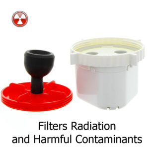 clearly-filtered-radiological-water-pitcher-replacement-filter