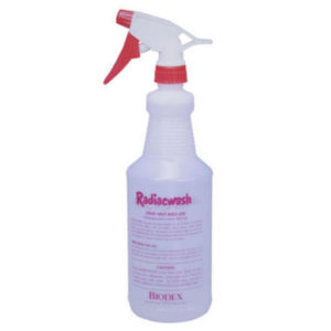 Radiacwash™ Spray Mist 32 oz